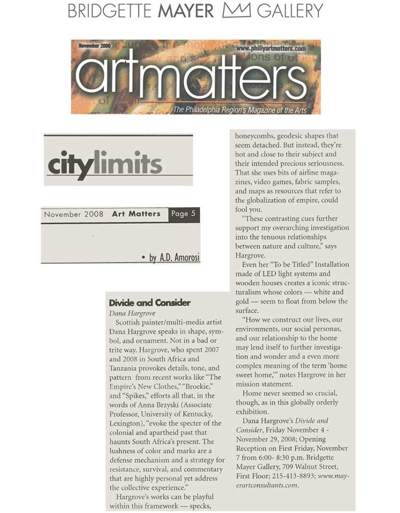 ArtMatters__city_limits