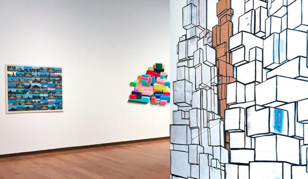 Orlando Museum of Art Florida Prize