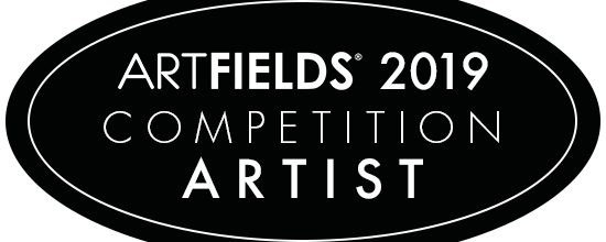 Artfields Festival and Competition